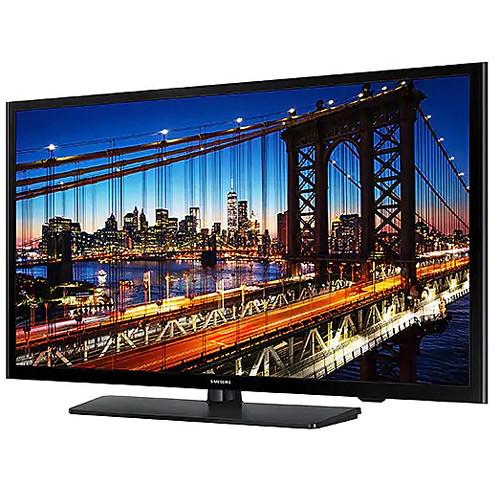 "Samsung 690 Series 32"" Full HD Hospitality TV"