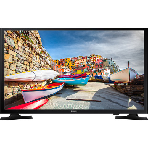 "Samsung 460 Series 40"" Hospitality TV (Black)"