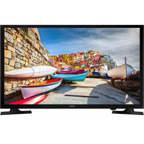 "Samsung 460 Series 43"" Hospitality TV (Black)"