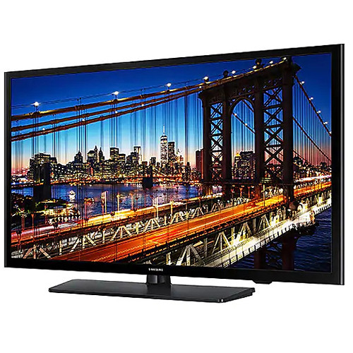 "Samsung 43"" 690 Series Full HD Hospitality TV"