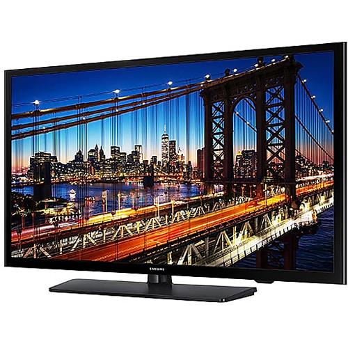 "Samsung 690 Series 49"" Full HD Hospitality TV"
