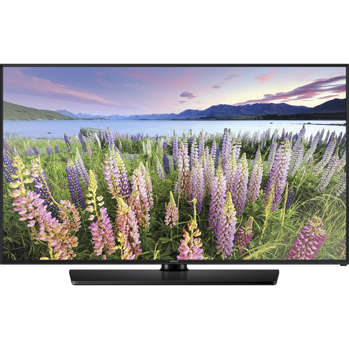 "Samsung 477 Series 55"" Hospitality TV (Black)"