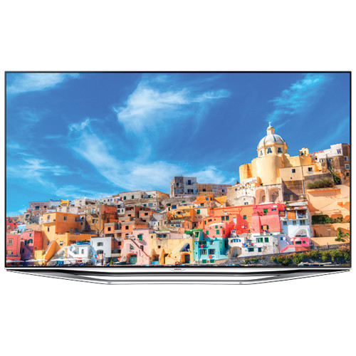 "Samsung 890 Series 75""-Class Full HD Smart 3D Hospitality TV"