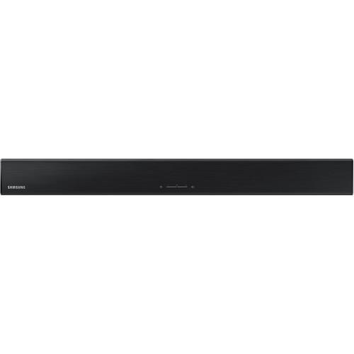 Samsung HW-J250 80W 2-Channel Soundbar Speaker