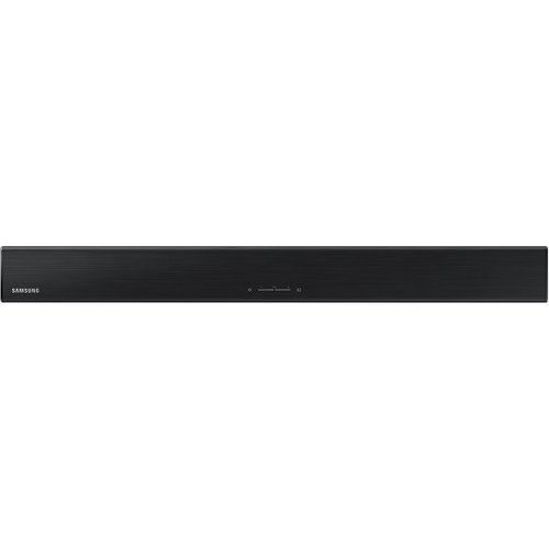 Samsung HW-J250 80W 2-Channel Soundbar Speaker