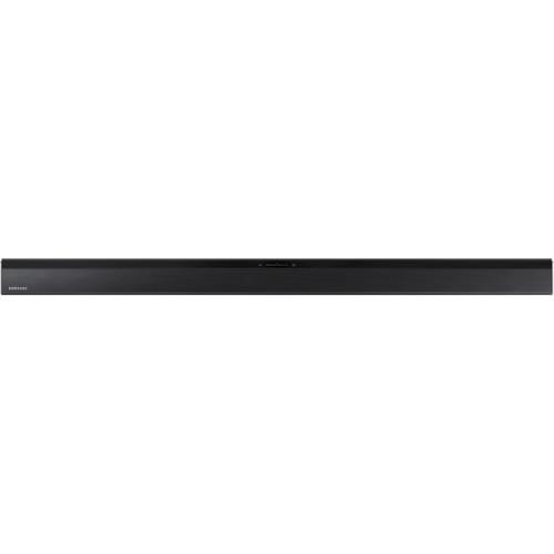 Samsung HW-J650 320W 4.1-Channel Soundbar Speaker System