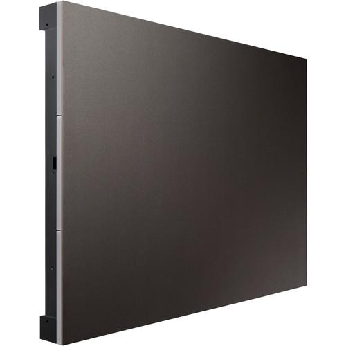 Samsung 1.2mm Fine Pitch Indoor Direct LED Display Cabinet