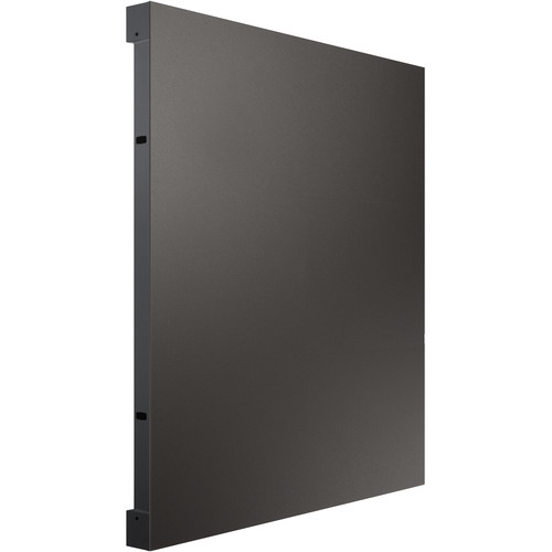 Samsung IF020H 2mm Pixel Pitch Indoor LED Signage Display Cabinet