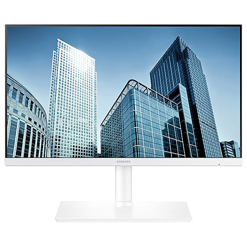 Samsung S24H851QFN QHD Monitor with USB-C for Business