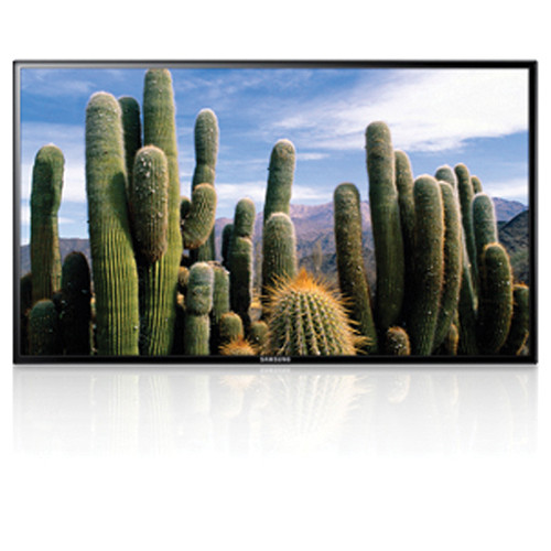 "Samsung MD Series 32"" LED LCD Display"