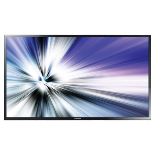 "Samsung MD46C 46"" Direct Lit Commercial LED Display"