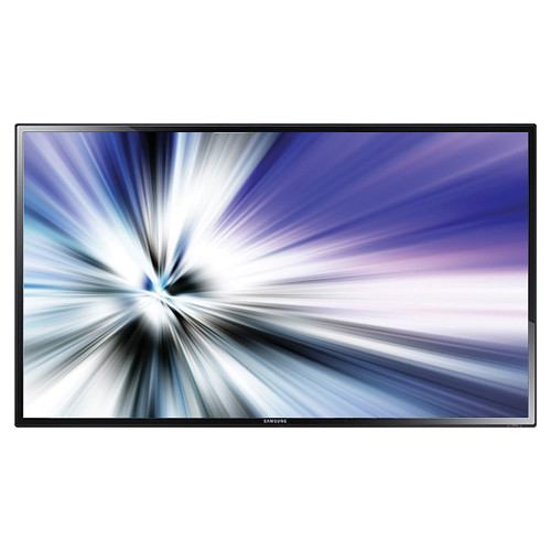 "Samsung ME46C Edge Lit LED Display (46"")"