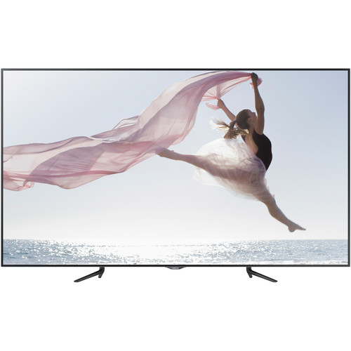 "Samsung ME95C Edge Lit LED Display (95"")"