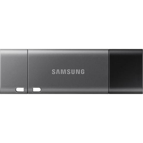Samsung Samsung Duo Plus 256GB Drive