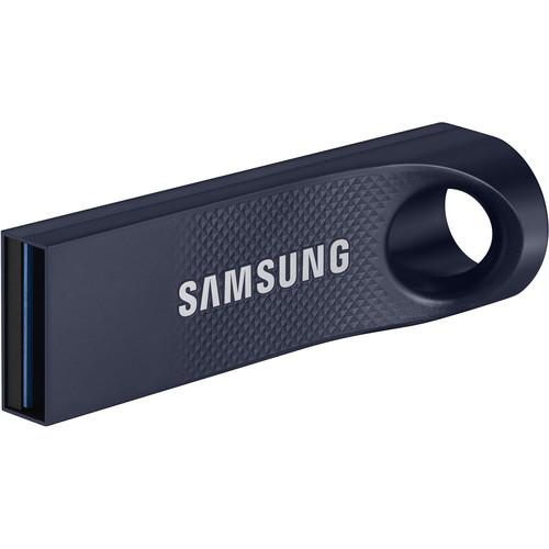 Samsung 64GB BAR USB 3.0 Flash Drive