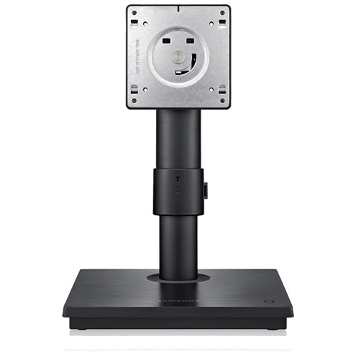 Samsung NB-NH Zero Client PCoIP Cloud Computing Display Stand (Black)