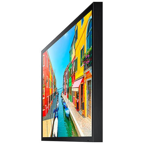 "Samsung OH-D Series 55"" High-Brightness Digital Signage Display"