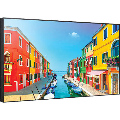 "Samsung OM46D-W 46"" High Brightness Display"