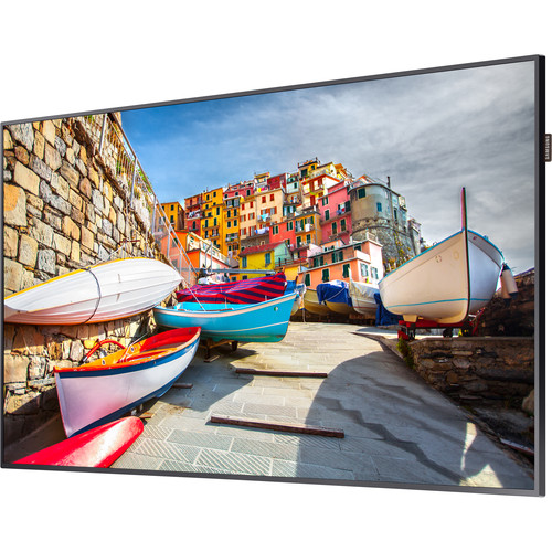 """Samsung PM43H 43""""-Class Full HD Commercial Smart LED TV"""