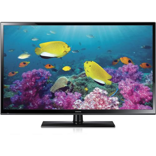 "Samsung 51"" 4500 Series Plasma TV"