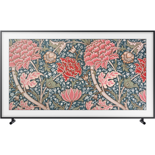 "Samsung The Frame 3.0 65"" Class 4K UHD Smart QLED TV"