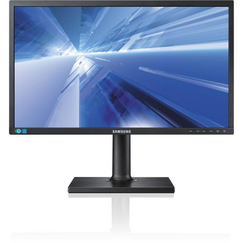 "Samsung 21.5"" (54.61cm) SC450 Series LED Monitor"
