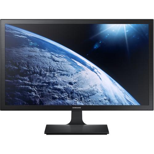 "Samsung S27E310H 27"" 16:9 LCD Monitor"