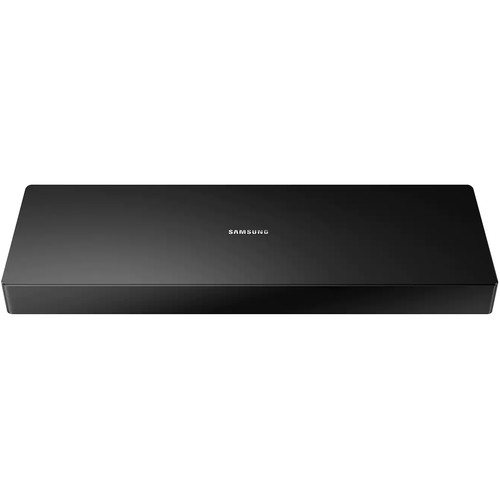 Samsung SEK-4500 Evolution Kit