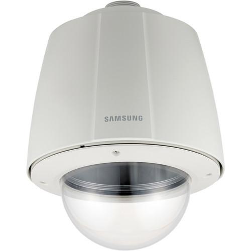 Samsung SHP-3701H PTZ Camera Outdoor Housing