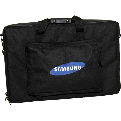 Samsung Custom Carrying Bag for SDP-960 Digital Presenter