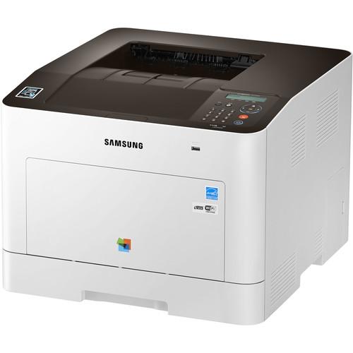 Samsung ProXpress C3010DW Color Laser Printer