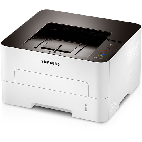 Samsung Xpress M2825DW Monochrome Laser Printer
