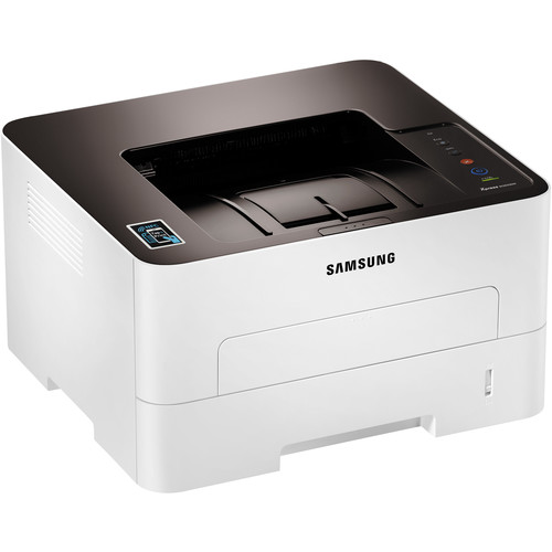 Samsung Xpress M2835DW Monochrome Laser Printer