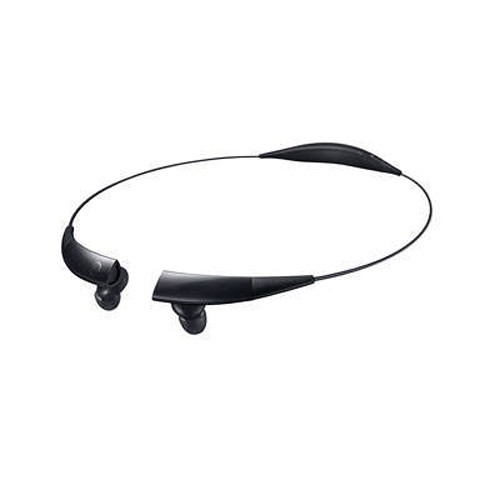 Samsung Gear Circle Bluetooth Smart Earbuds (Black)
