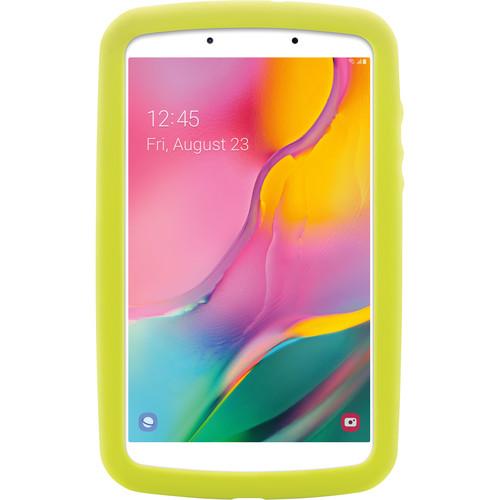 """Samsung 8.0"""" 32GB Galaxy Tab A Kids Edition (Wi-Fi Only, Silver)"""
