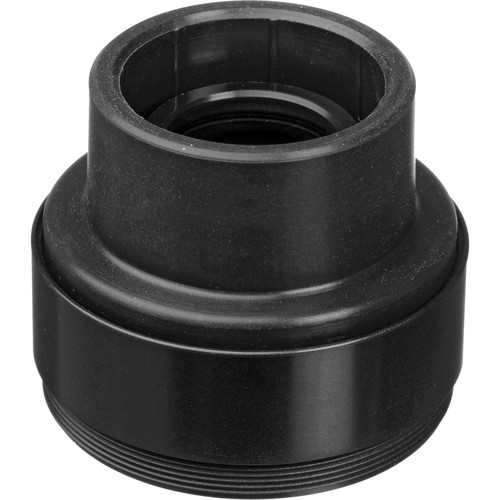 Samsung Microscope Lens Adapter for SDP-860 & SDP-960 Digital Presenters