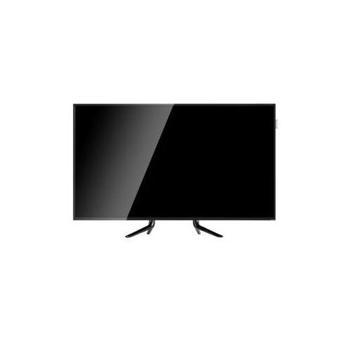 """Hanwha Techwin 32"""" Full HD LED Monitor (Black)"""