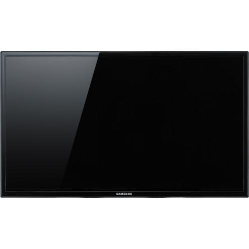 """Samsung SMT-4030 40"""" Full HD Monitor"""