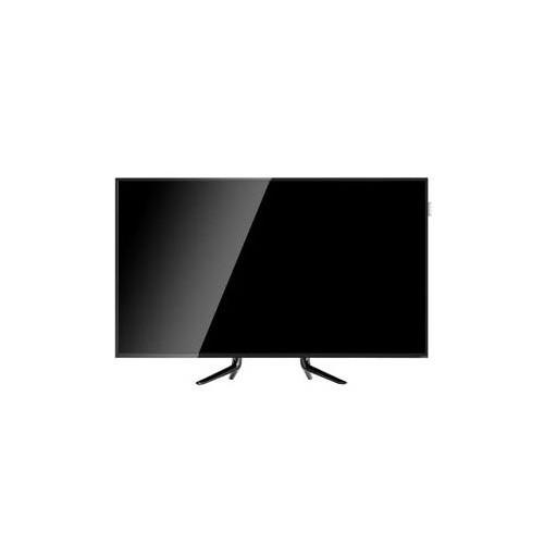 """Samsung Techwin 40"""" VESA-Mountable LED Monitor"""