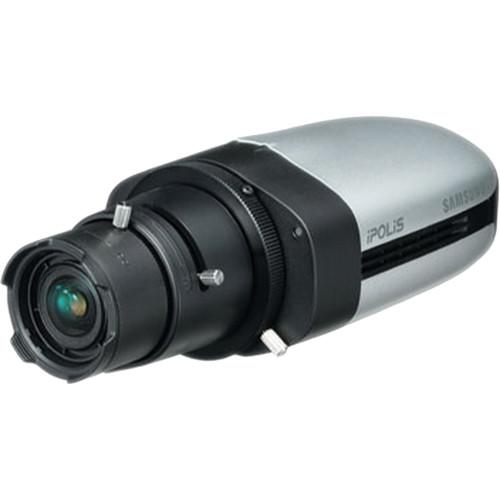 Samsung SNB-7001 3 Mp Full HD Network Camera