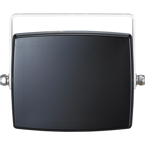 Samsung Techwin SPI-10 IR Illuminator