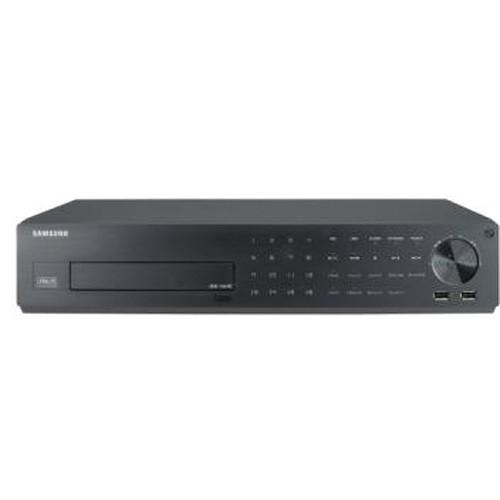 Samsung Techwin SRD-1654D 16-Channel Real-Time H.264 DVR (NTSC/PAL, 3TB)