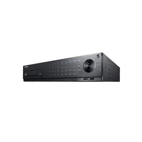 Samsung Techwin SRD-1654D 16-Channel Real-Time H.264 DVR (NTSC/PAL, 500GB)