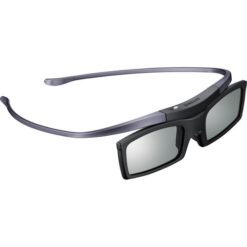 Samsung SSG-5100GB/ZA 3D Active Glasses