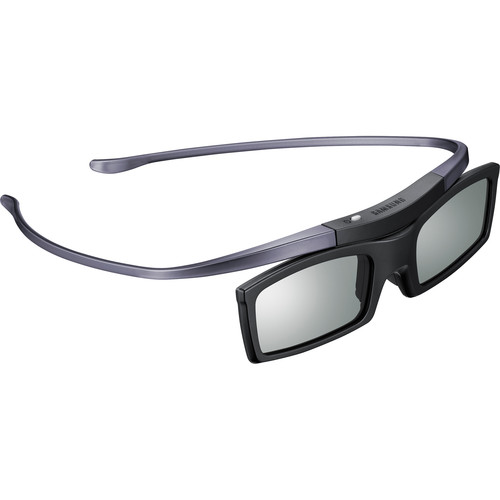 Samsung SSG-5150GB/ZA Active 3D Glasses