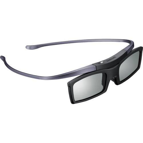 Samsung SSG-5150GB/ZA Active 3D Glasses