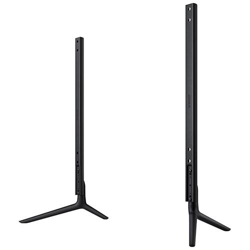 """Samsung Y-Type Foot Stand Set for Select 32 to 40"""" Displays"""