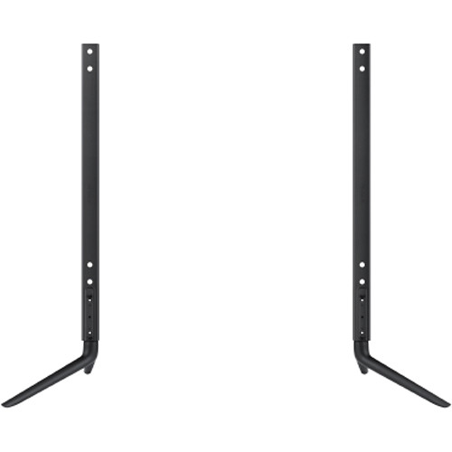 "Samsung Y-Type Foot Stand for Select Samsung 65"" Commercial LED Monitors"