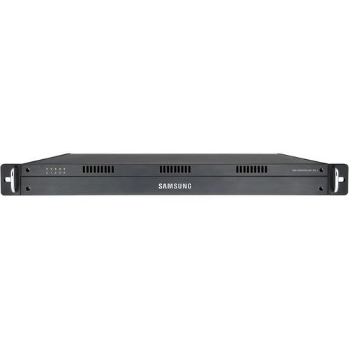 Samsung HDD Extension Unit (1TB)