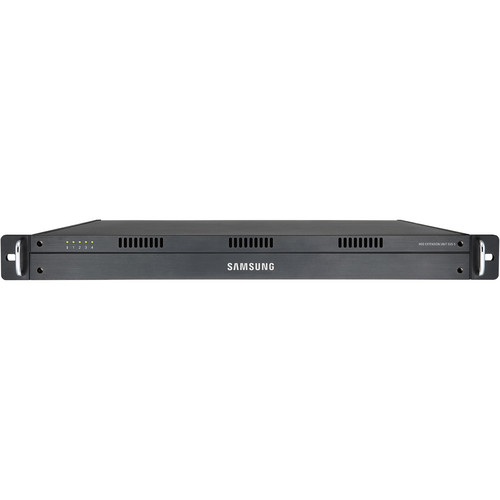 Hanwha Techwin HDD Extension Unit